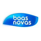 Boasnovas