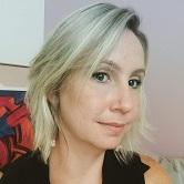 Priscila Segal