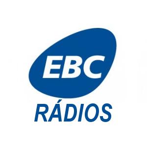 ebc-radios
