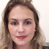 Manuela Aguiar