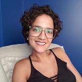 Mariana Pucci