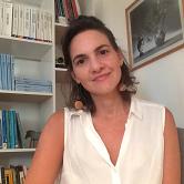 Raquel S. L. de Oliveira